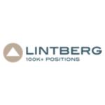 lintberg300